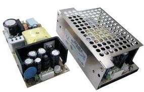 EPS-65-C Series