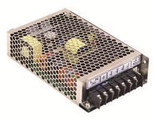 HRP-100 Series
