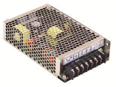 HRP-150 Series
