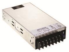 HRP-300 Series