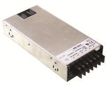 HRP-450 Series