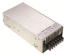 HRP-600