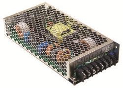 HRPG-200 Series