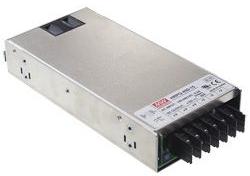 HRPG-450