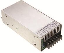 HRPG-600