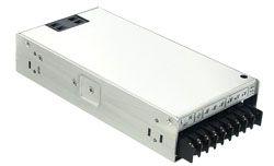 HSP-250