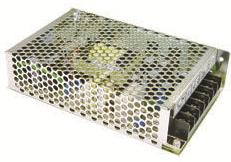 IT-60 Series