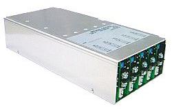 MP650