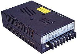 MWP-602(A)