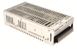 QP-100 Series