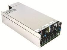 QP-375 Series
