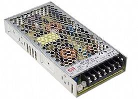RSP-150 Series