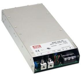 RSP-750 Series