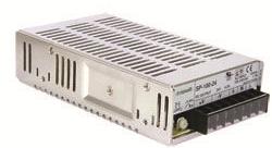 SP-100 Series