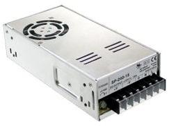 SP-240