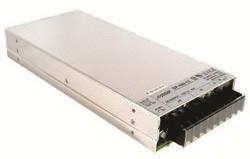 SP-480 Series