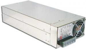 SP-750 Series