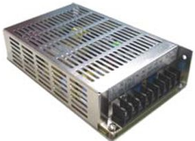 SPS-060P-ID