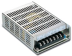 SPS-075 Series