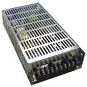 SPS-100P-ID