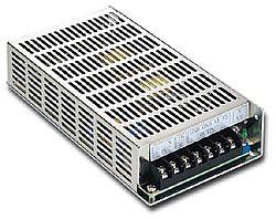 SPS-110 Series
