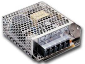 SPS-G050-T
