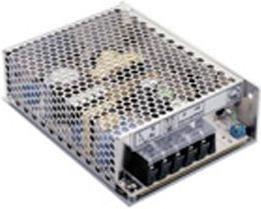 SPS-G075 Series