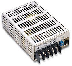 SPS-M060-D Series