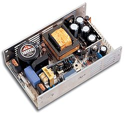 SPU-100-D Series