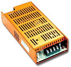 SPU-150-D