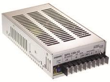 SPV-150