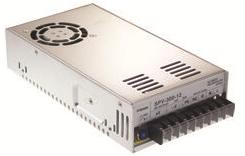 SPV-300 Series