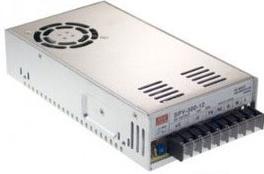 SPV-600 Series