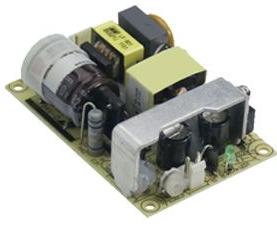 EPS-35 Series