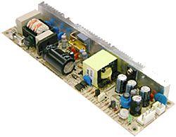 LPS-50 Series