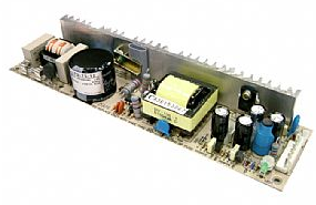 LPS-75 Series