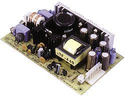 PS-45 Series