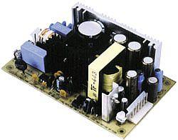 PT-65 Serie