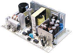 PT-6503