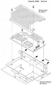 RPD-65 Series diagram 2