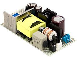 RPS-60 Series