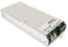 RSP 2000