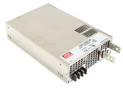 RSP-2400