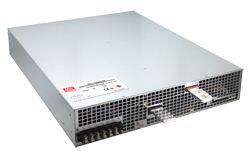 RST-10000
