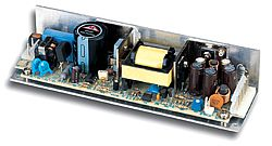 SPL-055-D1