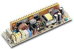 SPP-100P Series