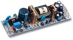 SPP-E Dual Series