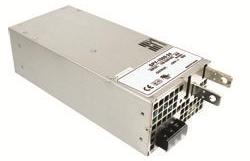 SPV-1500
