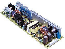 LPP-100 Series