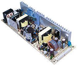 LPP-150 Series